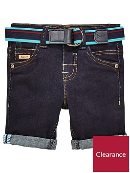 baker-by-ted-baker-boys-stretch-denim-shorts