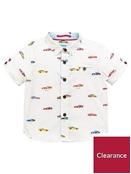 baker-by-ted-baker-boys-short-sleeve-car-shirt