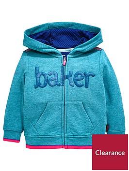 baker-by-ted-baker-boys-logo-hoody
