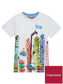 baker-by-ted-baker-boys-crane-short-sleeve-t-shirt