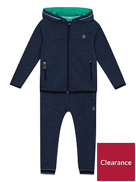 baker-by-ted-baker-boys-textured-hoodie-amp-jogging-bottoms-outfit