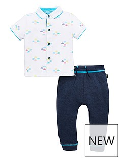 baker-by-ted-baker-toddler-boys-jersey-polo-amp-joggers-outfit