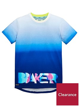 baker-by-ted-baker-boys-graphic-modern-logo-tee