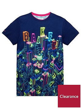 baker-by-ted-baker-boys-short-sleeve-graphic-printed-t-shirt