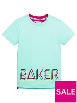 baker-by-ted-baker-boys-short-sleeve-logo-t-shirt