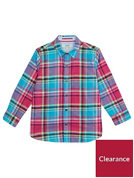 baker-by-ted-baker-boys-check-shirt