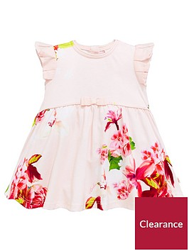 baker-by-ted-baker-baby-girls-jersey-dress