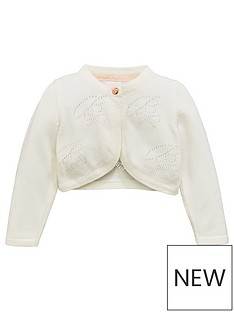 baker-by-ted-baker-baby-girls-long-sleeve-crop-cardigan