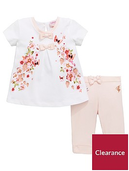 baker-by-ted-baker-baby-girl-border-print-top-amp-legging-outfit