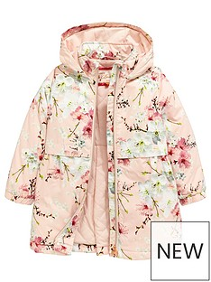 baker-by-ted-baker-girls-lightweight-jacket