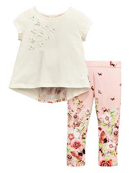 baker-by-ted-baker-girls-graphic-top-and-legging-outfit