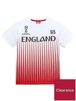 england-football-england-tee