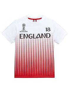 england-football-england-world-cup-tee