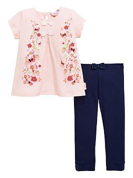 baker-by-ted-baker-girls-placement-print-top-amp-legging-outfit