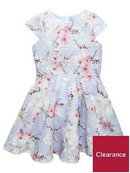 baker-by-ted-baker-girls-textured-scuba-printed-dress