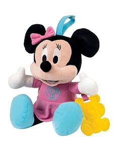 disney-baby-disney-baby-minnie-cuddle-amp-learn-plush
