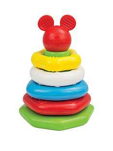 disney-baby-stacking-rings