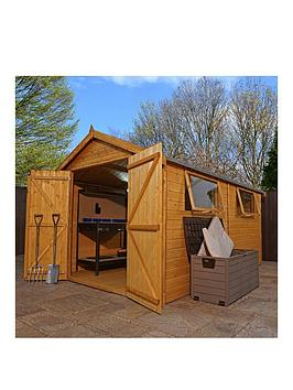 mercia-12-x-8ft-premium-shiplap-apex-workshop-with-2-windows-double-doors-and-tampg-roof-and-floor