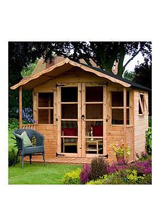 mercia-mercia-premium-10x8ft-cotswold-tampg-summerhouse-with-veranda