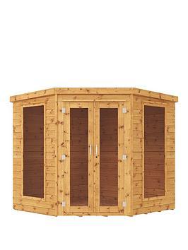 mercia-7nbspx-7-ft-premium-corner-tongue-amp-groove-summer-house