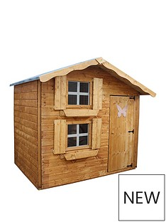 mercia-7x5ft-double-story-playhouse