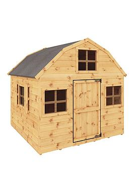 mercia-6-x-6-ft-wooden-barn-style-playhouse