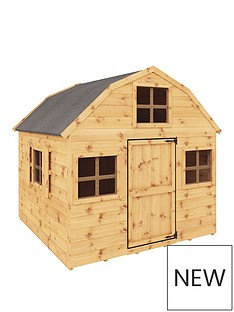 mercia-6x6ft-barnhouse-style-playhouse