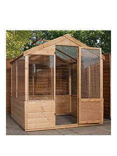 mercia-6nbspx-4nbspftnbspshiplap-greenhouse