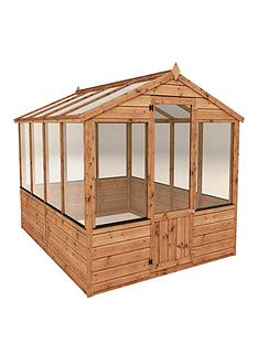 mercia-8-x-6-ft-shiplapnbspgreenhouse