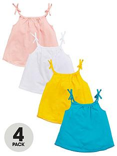 mini-v-by-very-girls-4-pack-strappy-vests