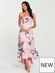 v-by-very-satin-prom-dress-print