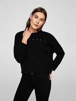 mango-studded-sweater