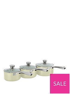 morphy-richards-accents-3-piece-saucepan-set