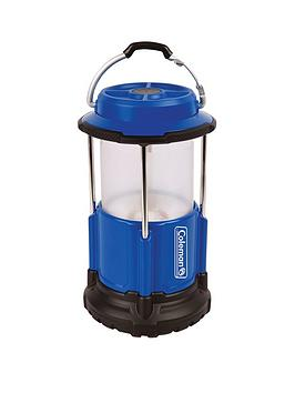 coleman-battery-lock-conquer-packaway-lantern-250-lumen