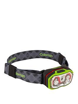 coleman-battery-lock-headlamp-cxs-300