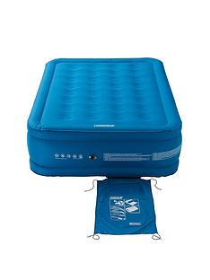 coleman-extra-durable-raisednbspairbed-double