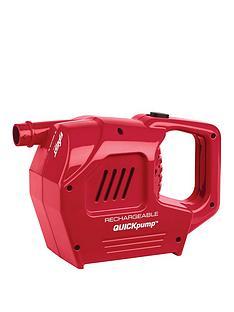 coleman-rechargeable-quickpump