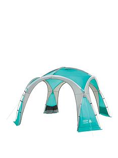 Coleman Event Dome Large  sc 1 st  Very & Coleman | Tents | Camping | Sports u0026 leisure | www.very.co.uk