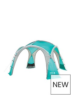coleman-event-dome-large