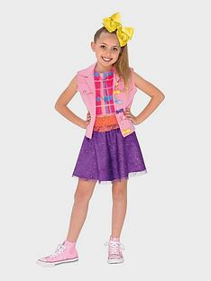 jojo-siwa-boomerang-music-video-outfit