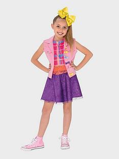 jojo-siwa-boomerang-music-video-outfit