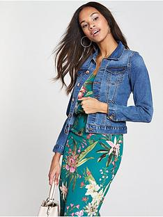 oasis-denim-jacket