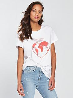 v-by-very-love-your-planet-t-shirt-white