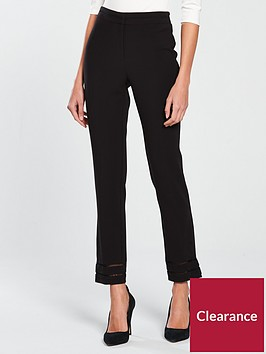 v-by-very-ladder-trim-cigarette-trouser-black