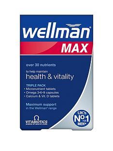 vitabiotics-wellman-max