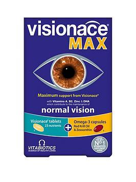 vitabiotics-visionace-max
