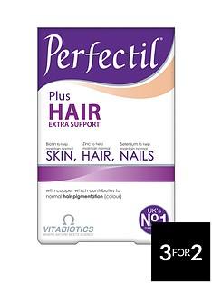 vitabiotics-perfectil-plus-hair