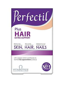 vitabiotics-perfectil-plus-hair