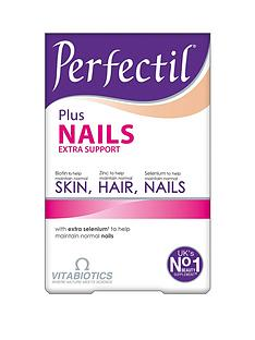 vitabiotics-perfectil-plus-nails