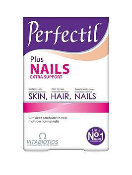 vitabiotics-perfectil-plus-nails